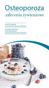 Strony od Diet osteoporosis