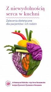 Strony od Dieta_niewydolność_serca_